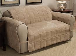 cover furniture. pet sofa covers furniture protector pet dog slip cover sofa loveseat chair naturaltan cover furniture r