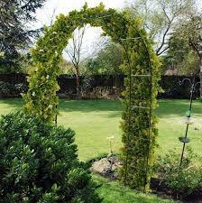 Small Picture Shining Design Garden Arch Fresh Wooden Garden Arch Designs View