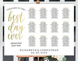 Pin By Oh Lovely Day Prints On Bridal And Wedding Planning