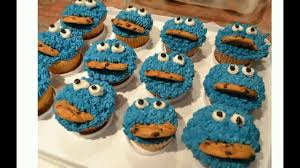 Cupcake Decorating Ideas For Boy Birthday Youtube