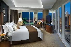 Mirage Two Bedroom Tower Suite Impressive Inspiration Ideas