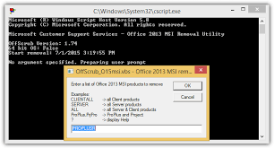 office uninstaller 6 methods to fully remove or uninstall microsoft office raymond cc