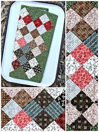 Postcard Patterns - Temecula Quilt Co   QUILTS   Pinterest ... & Postcard Patterns - Temecula Quilt Co Adamdwight.com