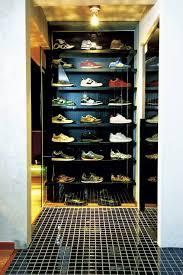 Small Picture 28 Home Design Expo Singapore Home Design Amp Decor