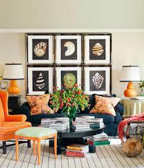 Home Decor Ideas Living Room Wall