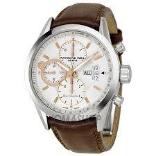 worldtime26 rakuten global market raymond weil raymond weil raymond weil raymond weil 7730 stc 65025 overseas celebrity favorite watch for men