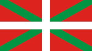 Euskadi.gif
