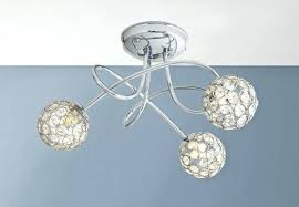 full size of beaded chandelier light fixture glass fixtures white collection 3 globes ceiling the official