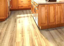 luxury vinyl planks i chose the sterling oak flooring reviews plank architectural digest masthead stair lifeproof