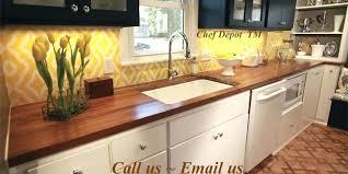 wooden kitchen countertops wooden kitchen butcher block new kitchen counters butcher block table tops pertaining to wooden kitchen countertops