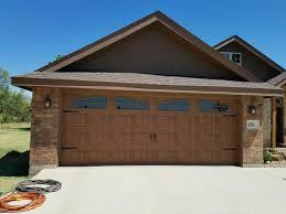 midland garage doorsGarage Doors Midland TX  Gate Openers  Garage Door Repair