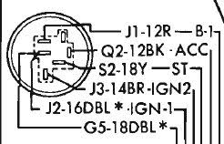 engine harness short mopar forums 1970 Cuda Engine Wiring Harness engine harness short switch jpg 426 Hemi Engine