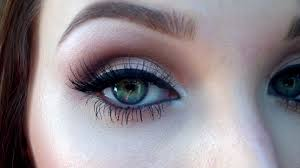 makeup ideas prom makeup brown eyes displaying images for eye makeup for prom for