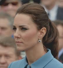 5 Verduidelijkingen Over Klassieke Kapsels Halflang Haar