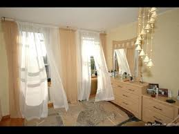 Small Picture Curtains Curtain Ideas For Small Windows Decor Curtain Ideas For