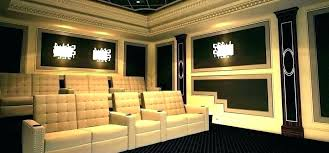 theater wall decor j7407 marvelous home theater wall decor theater wall decor room wall decor
