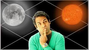 How To Study Hora Chart In Vedic Astrology And Secrets Of Birthday Invention Of 7 Day Week
