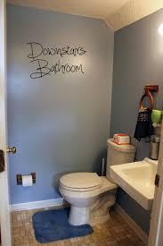 Beach Style Bathroom Decor Beach Themed Bathroom For Your Home Designs Beach Themed Bathroom