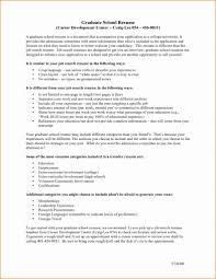 Graduate School Resume Template Microsoft Word 029 Template Ideas Cv Graduate School Highchooltudent Resume
