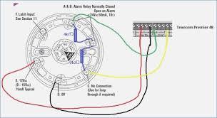 smoke alarm wiring diagram wiring diagram \u2022 Wiring Diagram Symbols smoke detector wiring diagram wiring diagram lambdarepos rh lambdarepos org smoke detector wiring diagram pdf kidde
