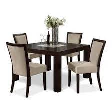 Classy Dining Room Sets Value City Furniture About Home Designing