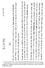 catholic essay on matthew cheap cover letter ghostwriting essays helpme essays help essays get help from custom college carpinteria rural friedrich lord of the