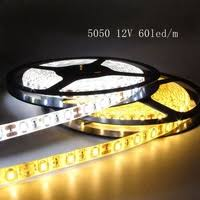 5050 - Shop Cheap 5050 from China 5050 Suppliers at GRN ...