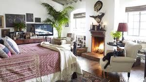 baby nursery Delightful Cozy Bedrooms How Make Your Bedroom Feel