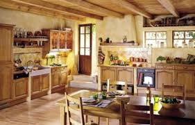country style kitchen furniture. Country Kitchen Furniture Style Dining Table Sets Corner  Small Country Style Kitchen Furniture N