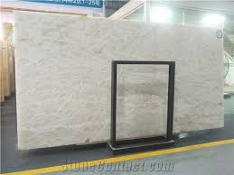 pure white onyx slab for table tops countertops