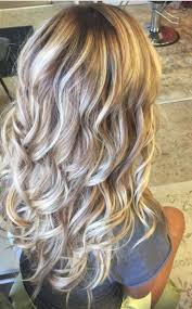 2325 best Hair images on Pinterest | Blonde hair, Hairstyles and ...