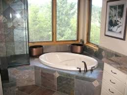 bathroom remodel videos. Bathroom Remodel Videos By Construction Small Remodeling Ideas On A Budget . S