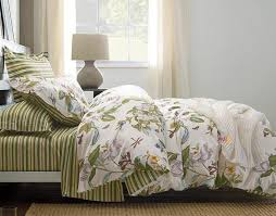 country chic bedding sets