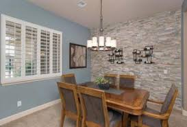Small Picture Accent Wall Ideas Design Accessories Pictures Zillow Digs