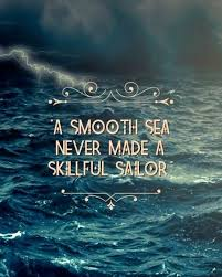 Sea Quotes Extraordinary Top 48 Sea Quotes QuotesHumor