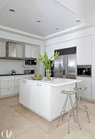 Dark Mahogany Kitchen Cabinets White Kitchens With Granite Countertops Cherry Wood Kitchen Island