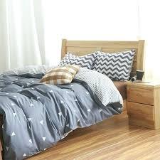 twin bedroom sets cotton duvet cover bed set geometric bedding sets comforter sets twin bedding set queen pillowcase size
