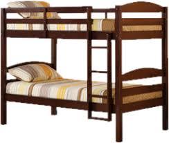 images bedroom furniture. Kids\u0027 Bedroom Furniture Images U
