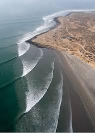 Half Moon Bay Tide Chart