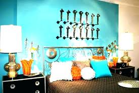 Yellow home decor accents Ideas Yellow Home Decor Accents Accent Teal Design Ornaments Green Coral Bedroom Blue Aloha Pot Blue Home Decor Accents Mygigsco Blue Home Decor Accents Accent Color Combinations Bottestingco