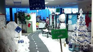 Office bay decoration themes Christmas Cubicle Decoration In Office Fun Cubicle Decorating Ideas Bay Decoration Office Themes For Fun Fun Cube Home Decor Ideas Cubicle Decoration In Office Fun Cubicle Decorating Ideas Bay