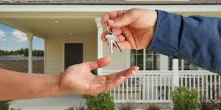residential locksmith.  Locksmith Residential Locksmith In