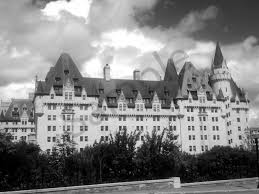 famous architectural photography. Brilliant Famous Black U0026 White Architectural Photograph Of The Famous Chateau Laurier Hotel  In Ottawa  On Famous Architectural Photography R