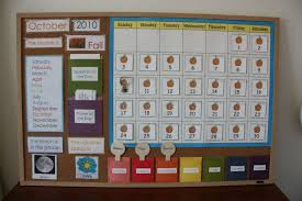 office cork boards. cool cork boards ideas with calendars and memos plus wooden frame decorated on table office f