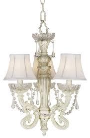 chandelier astonishing kathy ireland chandelier surprising kathy ireland chandelier and blue chandelier