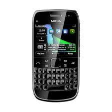 nokia keyboard phone. nokia e6 keyboard phone