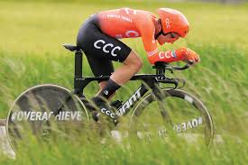 Progress from process: What it takes to make it to the WorldTour –  VeloNews.com