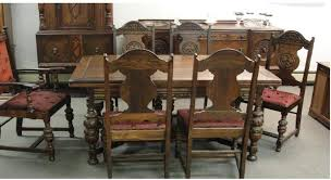hot trends today84977 antique dining room furniture styles images vine dining room tables