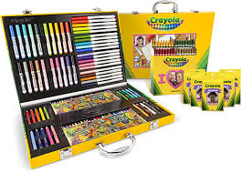 Small Picture Explore Colors crayolacom