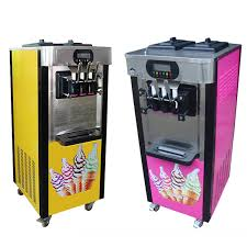 Ice Cream Vending Machines Extraordinary Coin Operated Ice Cream Vending Machine Buy Coin Operated Ice